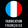 fabricant store