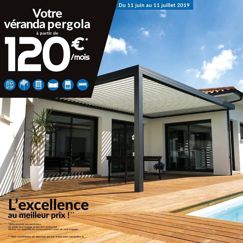 Store Banne Besoin De Rénover Vos Stores Extérieurs Devis Gratuit