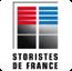 storistes-de-france